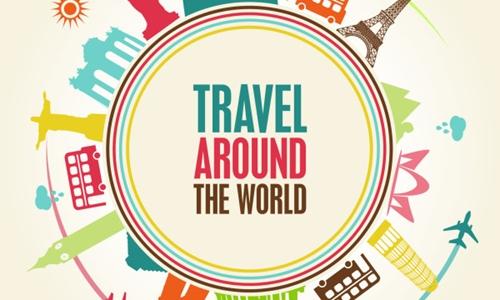 出国旅游日常口语3_英语口语直播课-cc课堂cctalk